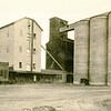 Grain-Elevators