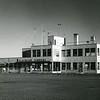 Flathead Airport