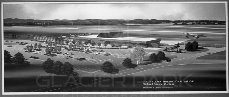 0070-6950C-Airport-Drawings-1