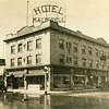 Hotel-Kalispell