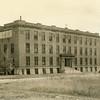 Kalispell-General-Hospital