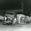 CarAccident037