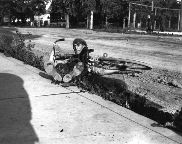 First-Bike-Wreck-in-Kalispe