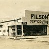 Filson's-Service