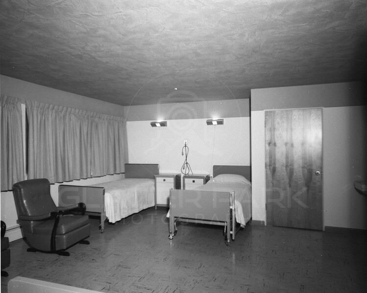0103-6192-Lutheran-Home