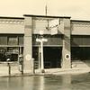 Stoop's Garage