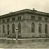 Kalispell-Library--