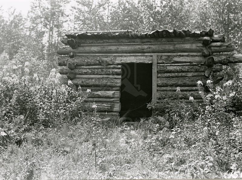 Ferde Greene Photo<br /> 1912<br /> 150