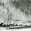 Ferde Green Photo<br /> 3/18/1914 10:50AM<br /> Michel, BC<br /> 1/25 f11<br /> 24