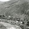 Ferde Greene Photo<br /> 4/17/1914<br /> Michel British Columbia<br /> 1/25 f11<br /> 615