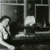 Ferde Greene Photo<br /> 3/13/1913 Elizabeth Gregory Greene<br /> 3105