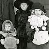 Ferde Greene Photo<br /> 1913<br /> 3151