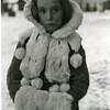 Ferde Greene Photo<br /> Elizabeth Gregory Greene's little sister Emily Gregory<br /> 493