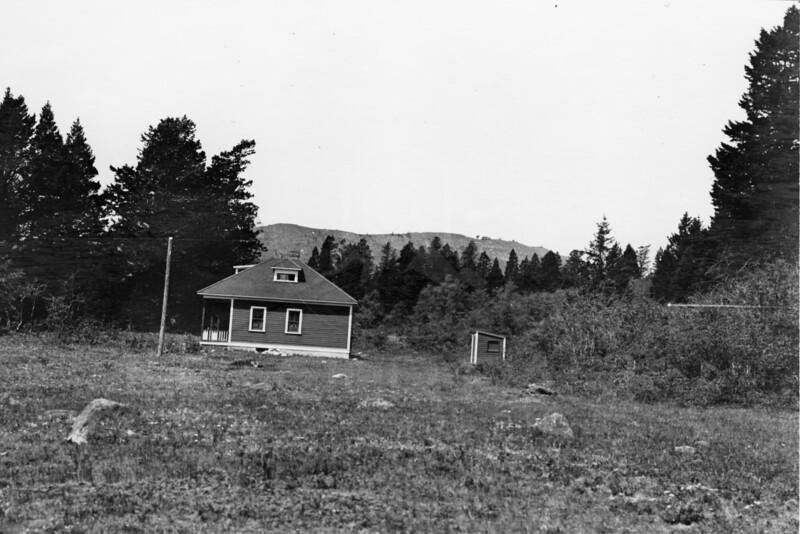Ferde Greene Photo<br /> 7/1/1914 12 PM<br /> 1/25 f11<br /> 4177