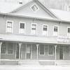 Ferde Greene Photo<br /> 1914 Hotel Michel<br /> 1/25 f11<br /> 533