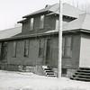 Ferde Greene Photo<br /> 4/8/1914<br /> Natal Station, Wagoner Agent<br /> 1/25 f11<br /> 311