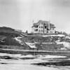 Ferde Greene Photo<br /> 2/27/1915 11AM Mountain Inn Somers, Montana<br /> 1/25 f11<br /> 4222