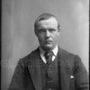 Photo by Matt Eccles - 1915
