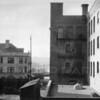 1914 Goerz Spokane