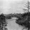 Spokane River 1915