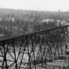 Great Northern Railway, 1915 Spokane, Washington
