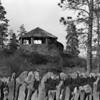1915 LIberty Park, Spokane, Washington