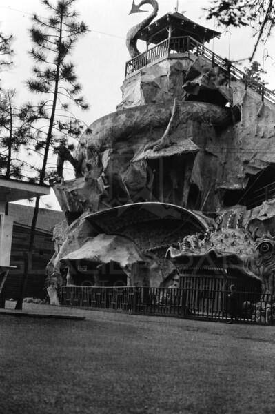 1915 Natatorium Park, Spokane, Washington