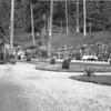 Natorium Park, Spokane 1915
