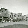 Central Ave 1920's