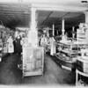 Knotts Merchantile 1922