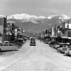Whitefish Central Ave 1957