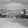 Whitefish Central Ave 1963