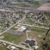 Whitefish Schools 1988