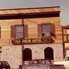 The Palm Hotel 1977