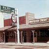 Whitefish Credit Union 1977