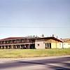 Mountain Holiday Motel Whitefish