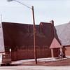 Catholic Church 1970's in Whitefish