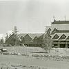 Ferde Greene Photo, 7/21/1937, Hotel Old Faithful