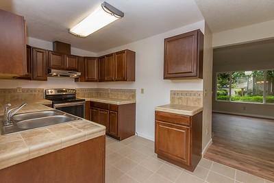 DSC_3648_kitchen