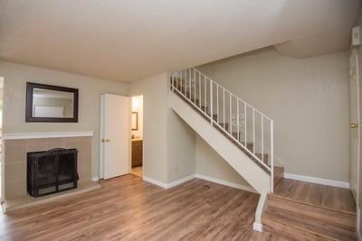 DSC_3684_stairwell