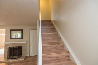 DSC_3683_stairs