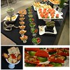 VIP Board Supper Buffet cuisinetc catering nyc events manhattan.jpg