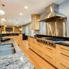 Family-Kitchen-9