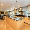 Family-Kitchen-7