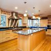 Kitchen-Family-2