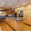 Kitchen-Family-5