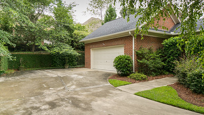 Home For Sale - 35 Mahalo Drive, Columbia SC 29204