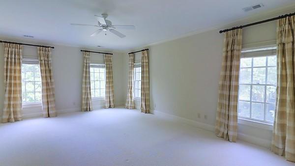 Home For Sale - 35 Mahalo Lane, Columbia SC 29204