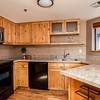Living-Kitchen-8