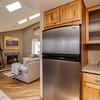 Living-Kitchen-20